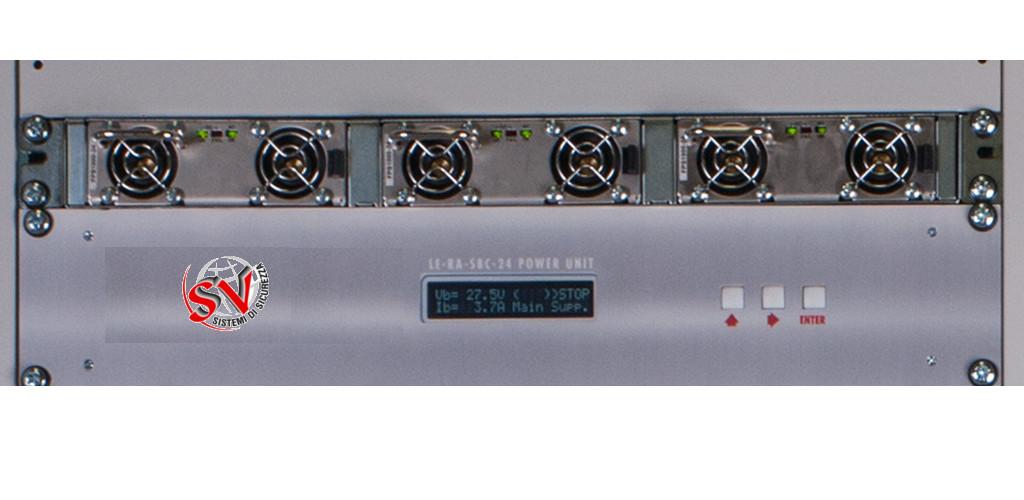 power supply en54-4