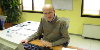 Fabio Massimo Turani