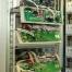 SV-sistemi-di-sicurezza-066