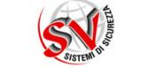 Business Partners EXPSU20 EN54-4 EXFIRE360 card power supply en54-4