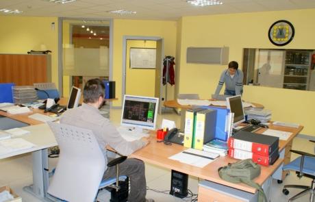 Ufficio-tec2