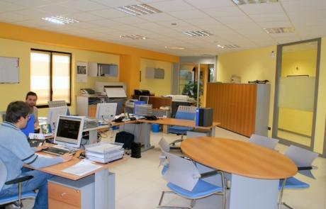 Ufficio-tec5