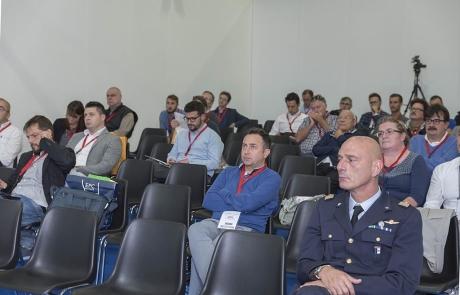 fire prevention forum