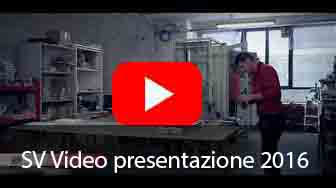 fire detection video Fire detection