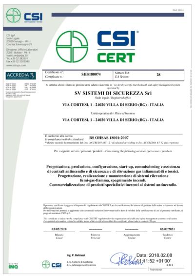 Cert_SHS180074_SIC_01
