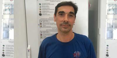 Luciano Sammartino